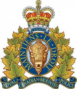 RCMP crest_colour (2)