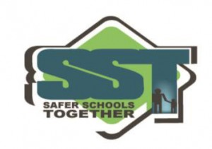 Safe Schools Logo_edited-1