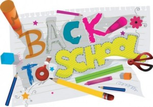 school_theme_vector_156589
