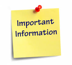 Important Information for CMSD82 Employees re: SmartFindExpress